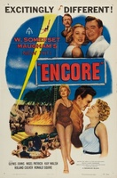 Encore movie poster (1951) picture MOV_4f126125