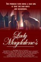 Lady Magdalene's movie poster (2008) picture MOV_20e51129