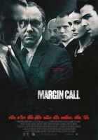 Margin Call movie poster (2011) picture MOV_4f17a416
