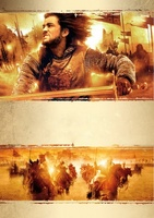 Kingdom of Heaven movie poster (2005) picture MOV_4f2379b6
