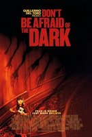 Don't Be Afraid of the Dark movie poster (2011) picture MOV_4f256f6a