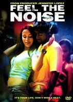 Feel the Noise movie poster (2007) picture MOV_4f27f217