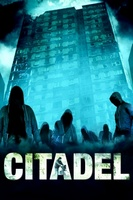 Citadel movie poster (2012) picture MOV_4f369070