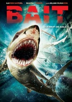 Bait movie poster (2011) picture MOV_4f3957f1