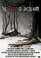 The Killing of Jacob Marr movie poster (2010) picture MOV_4f3f2264