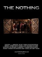 The Nothing movie poster (2011) picture MOV_4f469917