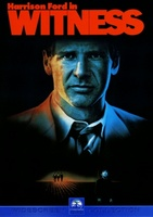 Witness movie poster (1985) picture MOV_4f49bec9