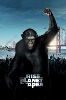 Rise of the Apes movie poster (2011) picture MOV_4f4ad2b3