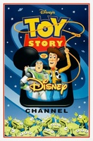 Toy Story movie poster (1995) picture MOV_4f534cbe