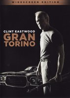 Gran Torino movie poster (2008) picture MOV_c80fdd37
