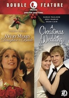 A Christmas Wedding movie poster (2006) picture MOV_4f5a7944