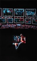 WarGames movie poster (1983) picture MOV_4f6c6020