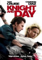 Knight and Day movie poster (2010) picture MOV_4f6c994b