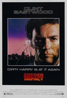 Sudden Impact movie poster (1983) picture MOV_4f6e57e9