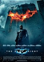 The Dark Knight movie poster (2008) picture MOV_4f6eb903