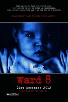 Ward 8 movie poster (2012) picture MOV_4f6f7b62