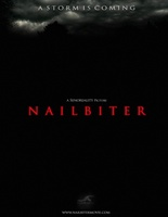 Nailbiter movie poster (2012) picture MOV_4f7212b2