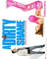 A Dirty Shame movie poster (2004) picture MOV_4f72ac3b