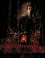 End Of Days movie poster (1999) picture MOV_4f73841a