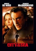 City by the Sea movie poster (2002) picture MOV_4f79385b
