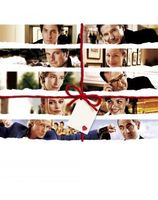 Love Actually movie poster (2003) picture MOV_4f7b8172