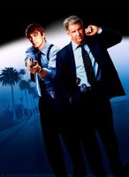Hollywood Homicide movie poster (2003) picture MOV_4f7c70af
