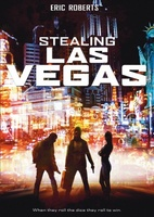 Stealing Las Vegas movie poster (2012) picture MOV_4f7f0101