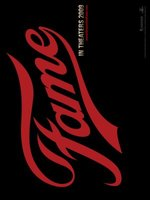 Fame movie poster (2009) picture MOV_4f804fa8