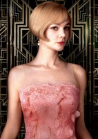 The Great Gatsby movie poster (2012) picture MOV_4f80511c