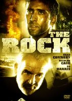 The Rock movie poster (1996) picture MOV_4f8d4140