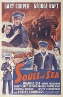 Souls at Sea movie poster (1937) picture MOV_4f8fa0d7