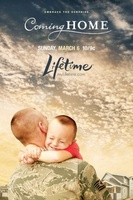 Coming Home movie poster (2011) picture MOV_4f913c04