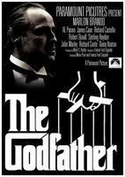The Godfather movie poster (1972) picture MOV_4f919463