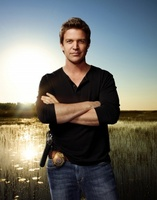 The Glades movie poster (2010) picture MOV_4f9be0a8