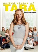 United States of Tara movie poster (2009) picture MOV_4f9d0035