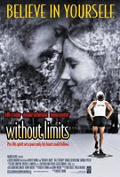 Without Limits movie poster (1998) picture MOV_4fa190c8