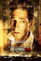 Hollywoodland movie poster (2006) picture MOV_4fa3377c