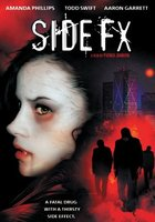 sideFX movie poster (2005) picture MOV_4faea696
