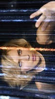 Lucy movie poster (2014) picture MOV_4fc1dcc9