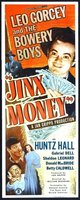 Jinx Money movie poster (1948) picture MOV_4fc4b141