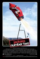 Jackass 2 movie poster (2006) picture MOV_4fc5a23f
