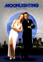 Moonlighting movie poster (1985) picture MOV_4fc60be3