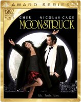 Moonstruck movie poster (1987) picture MOV_4fd06fcb