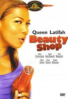 Beauty Shop movie poster (2005) picture MOV_4fd85de9