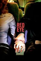 Red Eye movie poster (2005) picture MOV_4fd8d59b