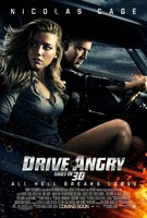 Drive Angry movie poster (2010) picture MOV_4fdb75ae