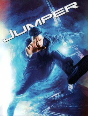 Watch Full movie: Jumper () Online Free. A teenager with teleportation abilities must suddenly finds himself in the middle of an ancient war between those like him and their sworn annihilators stream movies. Watch Full movie: Jumper () Online Free. A teenager with teleportation abilities must suddenly finds himself in the middle of an.