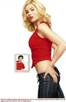 The Girl Next Door movie poster (2004) picture MOV_01fbea0e