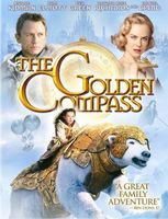 The Golden Compass movie poster (2007) picture MOV_4fe36f8a