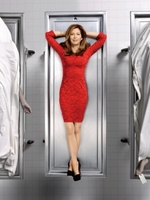 Body of Proof movie poster (2010) picture MOV_4fe6f5ee